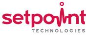 setpoint technologies logo
