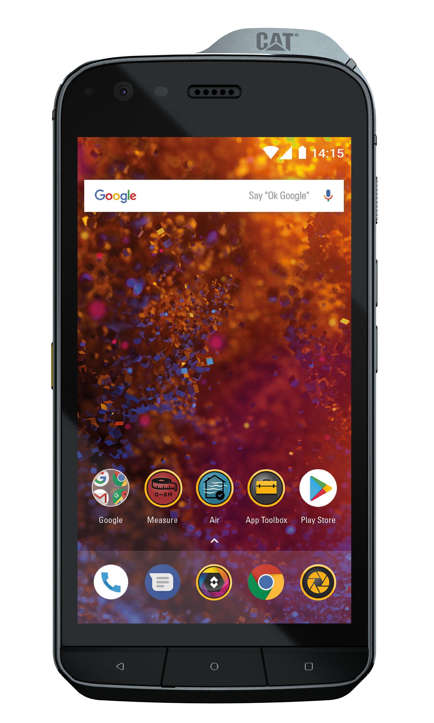 vb1156104 S61 Front V5 RGB